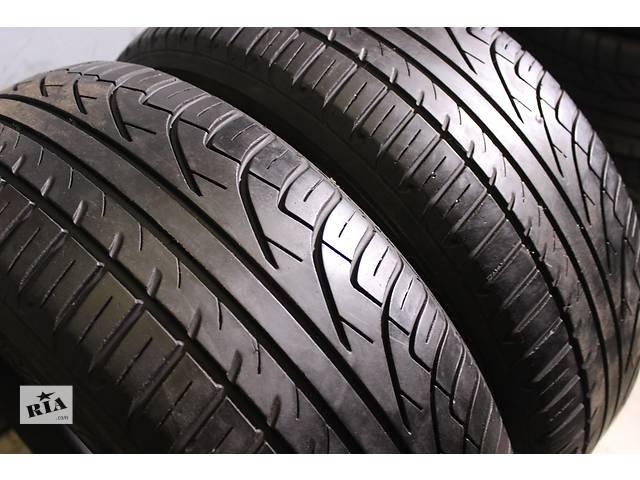 225-55-R16 95W Michelin Pilot Primacy Germany пара 2штуки резины- объявление о продаже  в Харькове