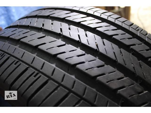 купить бу 235-55-R17 99H Michelin Pilot HX MX4 Germany комплект 4 штуки резины в Харькове