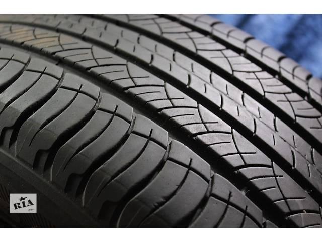 продам 235-60-R18 103H Michelin latitude TOUR HP Germany комплект 4 штуки резины NEW бу в Харькове