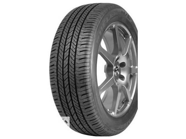 245 50 R20 Bridgestone Dueler H/L 400 2ШТ. - объявление о продаже  в Белой Церкви (Киевской обл.)