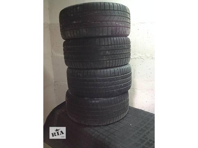 275/45/19 Pirelli Scorpion- объявление о продаже  в Киеве