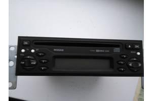 б/у Радио и аудиооборудование/динамики Nissan X-Trail