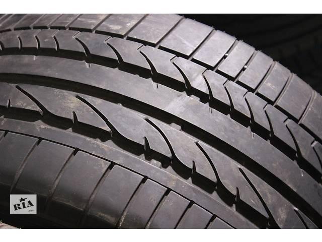 купить бу 285-30-R19 98Y Bridgestone Potenza RE050 Germany пара 2 штуки резины NEW 2013 в Харькове