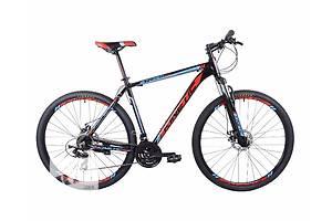 Новые Велосипеды найнеры KINETIC