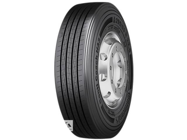 продам 295 80 22.5 Новые шины Continental HA3 Словакия Оплата при получении бу в Киеве