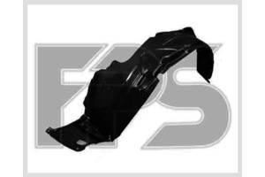 Новые Брызговики и подкрылки Honda CR-V