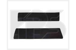 Новые Накладки кузова Honda CR-V