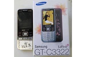 Новые Мобильные для девушек Samsung