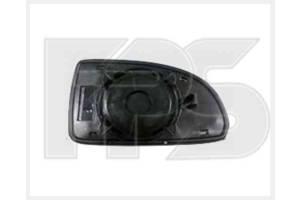 Новые Зеркала Hyundai Getz