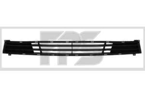 Новые Решётки бампера Hyundai Elantra