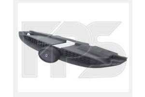 Новые Решётки бампера Hyundai IX35