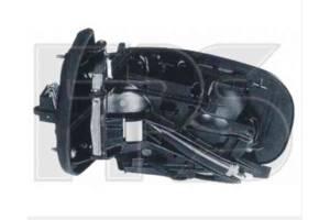 Новые Зеркала Mercedes E-Class