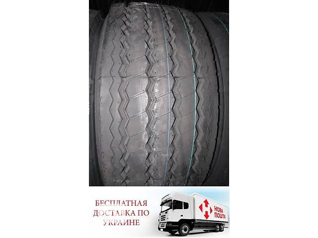 бу 385 65 22.5 Double Coin RR905 новые шины Доставка Бесплатная! в Киеве