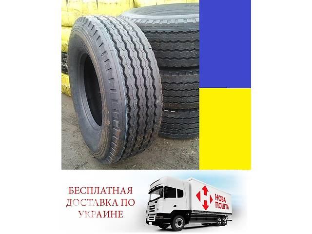 продам 385 65 22.5 Goldshield HD768 прицеп 4 дорожки Доставка Бесплатно! бу в Киеве