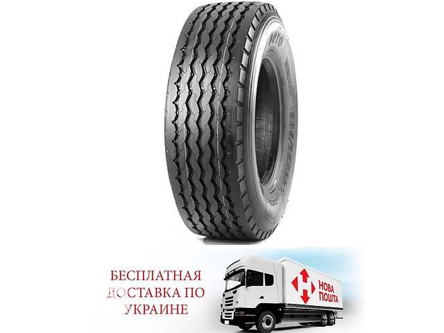 купить бу 385 65 22.5 Новые шины Boto BT668 Китай Доставка Бесплатная! в Киеве