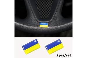 Новые Автосувениры