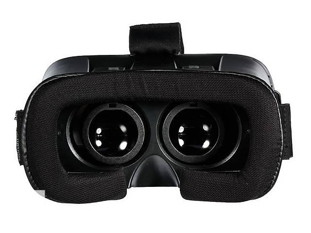 продам 3D Очки виртуальной реальности VR BOX 2 + Пульт управления - новые! бу в Черкассах