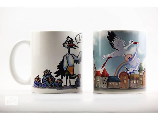 продам 3d печать на чашках/тарелках/чехлах для мобильных телефонов  бу  в Украине
