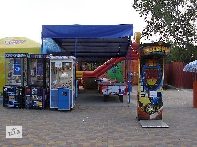 бу Силомер автомат в Одессе