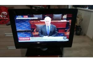 б/в LCD телевизоры Panasonic
