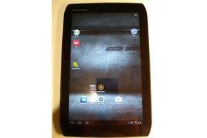 б/у Планшеты Motorola