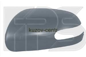 Новые Зеркала Kia Cerato