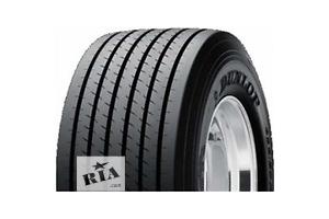 435 50R19.5, 445/45 19.5 Michelin,Dunlop Новые Отправка без предоплаты