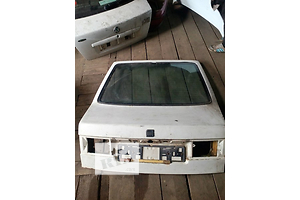 б/у Крышка багажника Seat Toledo