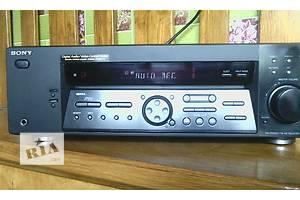 продам MP3 плееры, аудиотехника в Симферополе бу Мироновка