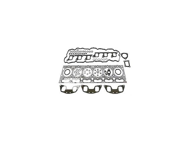 бу 5001857432 Верхний набор прокладок Renault Premium DCI 420 евро 2 в Ровно