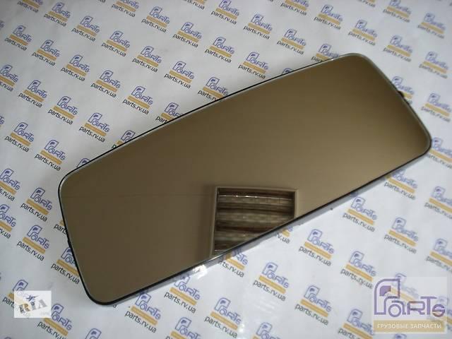 5000289377 Зеркало Renault Magnum Рено Магнум- объявление о продаже  в Ровно