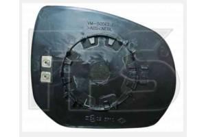 Новые Зеркала Peugeot 3008