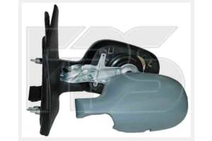 Новые Зеркала Renault Megane