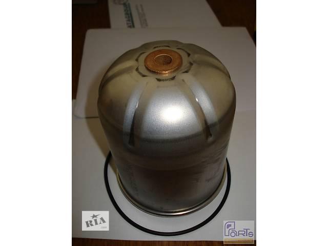 продам 57117 Масляный фильтр (центрифуга) бу в Ровно