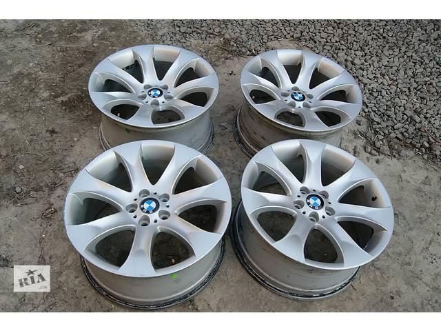 купить бу 5x120 r20  Диск для легкового авто BMW X5 в Ровно