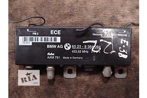 б/у Реле и датчики BMW 3 Series
