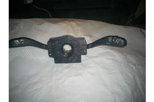 б/у Датчики и компоненты Volkswagen Polo