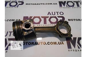 б/у Шатуны Alfa Romeo Mito