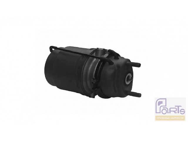 7420533192 Енергоакумулятор RVI- объявление о продаже  в Ровно