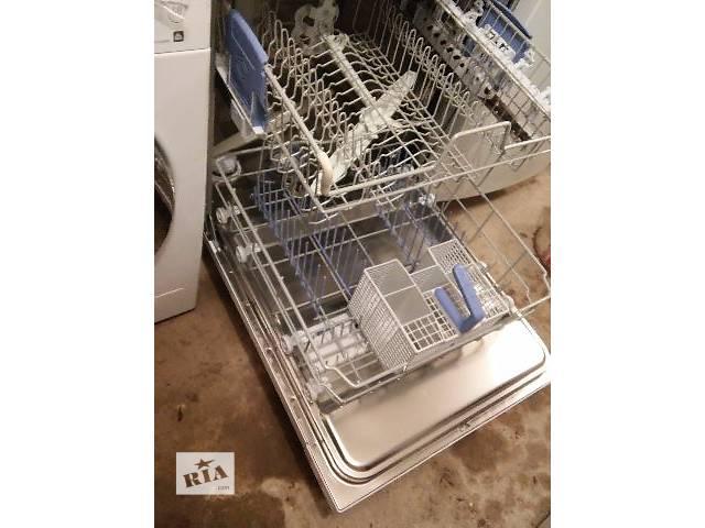 продам 79. посудомойка, посудомоечная машина Whirlpool ADP 7460WH, , белый бу в Луцке