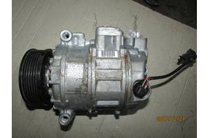 б/у Компрессоры кондиционера Volkswagen T6 (Transporter)