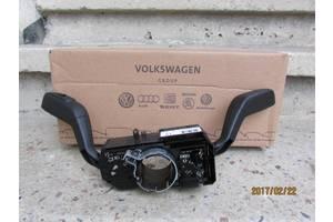 Новые Подрулевые переключатели Volkswagen T5 (Transporter)
