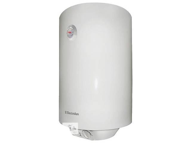 купить бу 80 литров водонагреватель электрический в Виннице