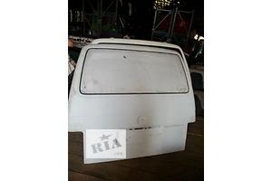 б/у Крышка багажника Volkswagen T4 (Transporter)