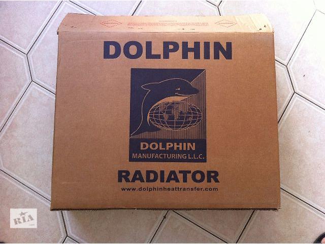 продам 87107-26010 радиатор печки для легкового авто бу в Одессе