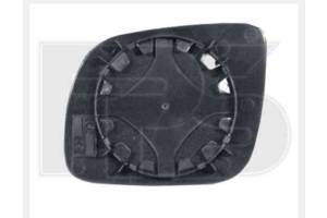 Новые Зеркала Volkswagen Bora