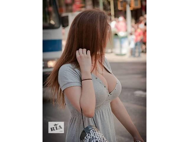 бу А-Б-С-Соблазнение Женщин Шамшурин, отдаю тренинг со скидкой!!!  в Украине