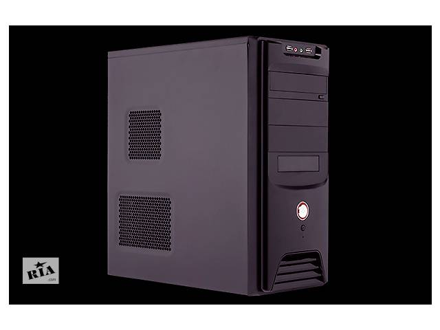 купить бу A4-5300 3.6 Ггц / 4GB DDR3 ОЗУ / Две видеокарты Radeon HD 7480D + 6450 (Crossfire) в Днепре (Днепропетровск)