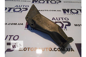 б/у Подушки мотора Mercedes Vito груз.