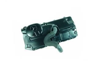 б/у Крышка клапанная Mercedes Vito груз.